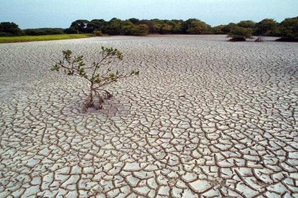 400 دشت کشور در زمینه برداشت آب ممنوعه اعلام شد