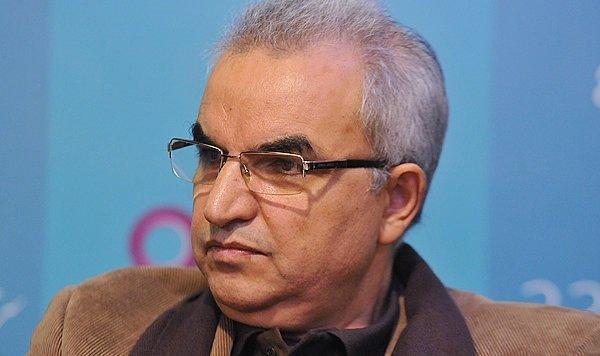 محافظه کاری سینمای ایران ، کمدی را جدی نگرفتیم