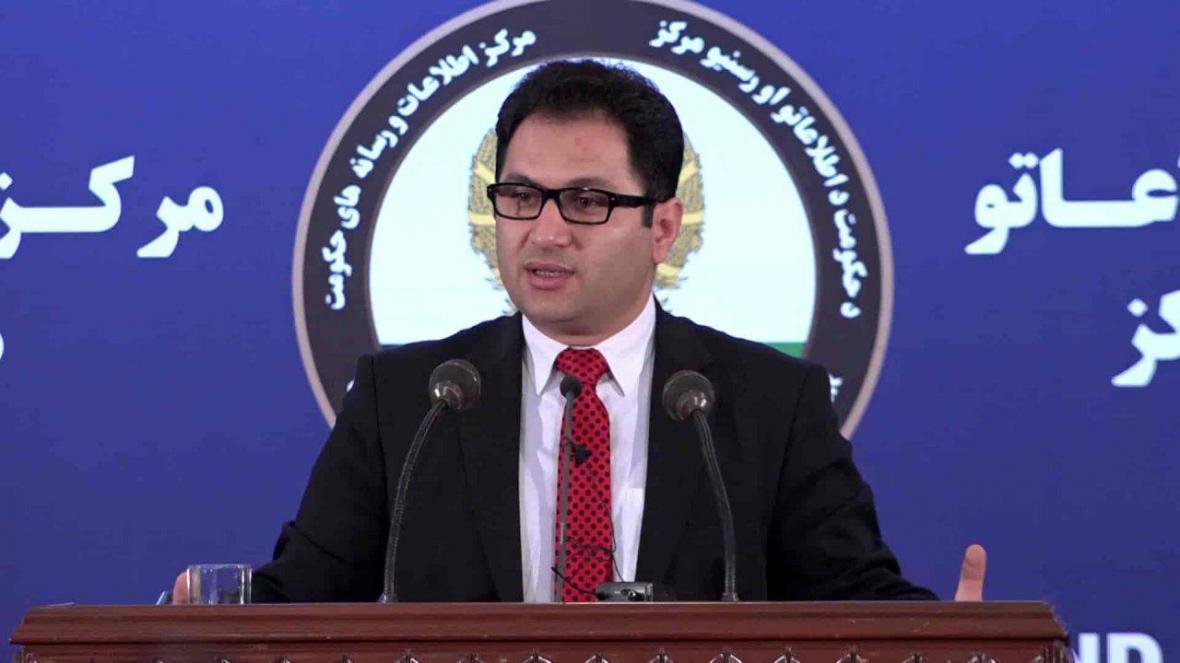 ریاست جمهوری افغانستان، تعلیق توافقنامه ها با پاکستان را تکذیب کرد