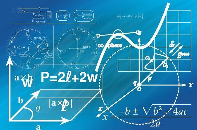 آنالیز چالش های آموزش ریاضیات و رشته های علوم ریاضی در یک سمینار علمی، آخرین مهلت ارسال مقالات