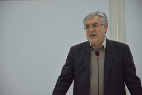 رئیس دانشگاه علوم پزشکی مشهد؛ شناسایی 3500 بیمار MS در خراسان رضوی