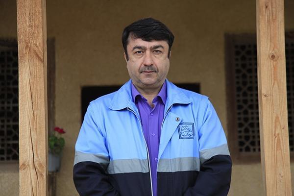 راه اندازی نخستین مرکزتخصصی آرشیو و اطلاعات پژوهشی شمال کشور در اداره کل میراث فرهنگی استان گلستان