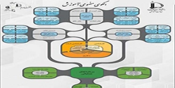 رونمایی از نخستین الگوی مفهومی آموزش بر اساس ساختار مغز