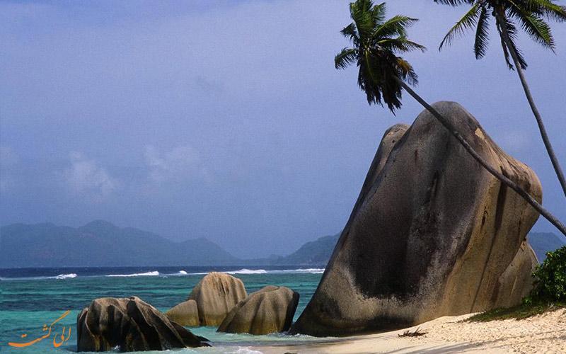 بهترین سواحل چین، برای تفریحات تابستانی در شرق آسیا