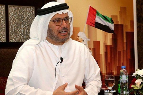 امارات نیز در تنش میان کانادا و عربستان جانب ریاض را گرفت