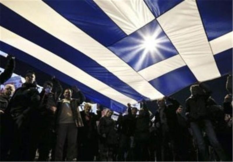 یونان، بدهکاری برای تمام فصول