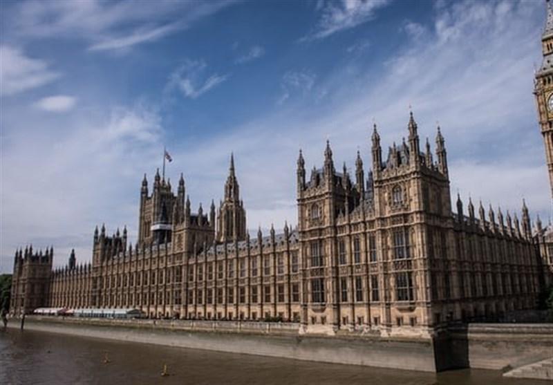 آیا لندن بدون توافق از اتحادیه اروپا خارج می گردد؟