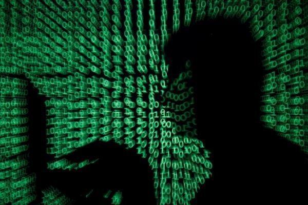 برلین، پکن را به حملات سایبری متهم کرد