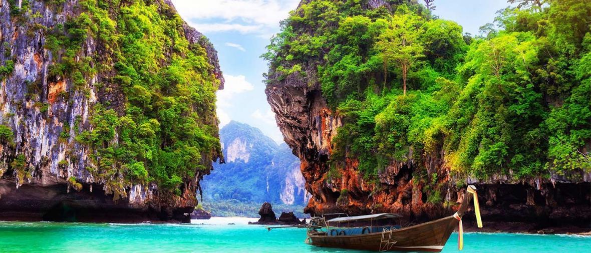 نکاتی که باید پیش از سفر به تایلند بدانید (قسمت سوم)