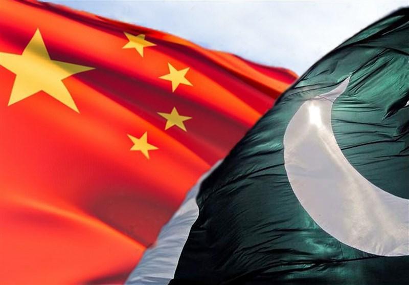 چین سالانه به 20 هزار دانشجوی پاکستانی بورسیه تحصیلی می دهد