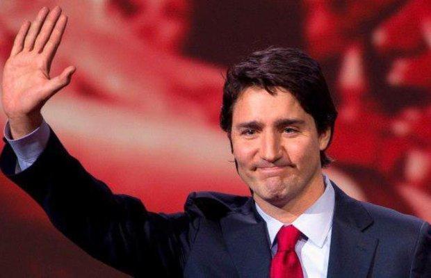 رابطه با ایران دستور کار نخست وزیر جدید کانادا