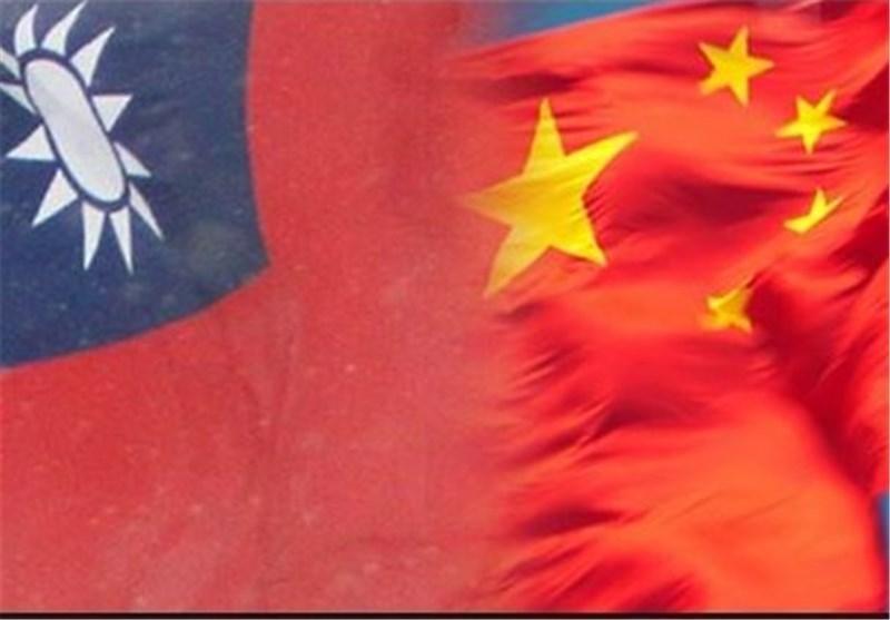 انتقاد پکن از افزایش روابط تجاری اروپا و تایوان