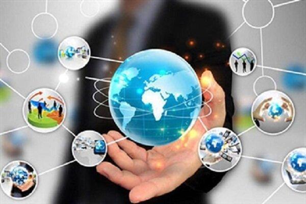 اولویت های جهانی بودجه آی تی در سال 2020 مشخص شد