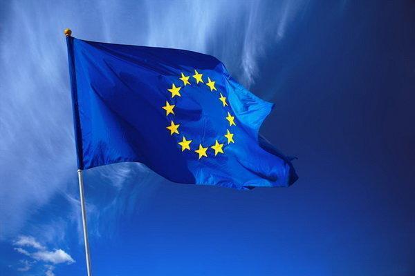 احتمال تمدید تحریم های اروپاعلیه روسیه به مدت 6 ماه دیگر