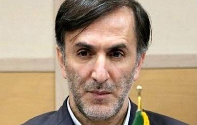 ایران در آستانه ورود به بازار 300 میلیارد دلاری اورآسیا