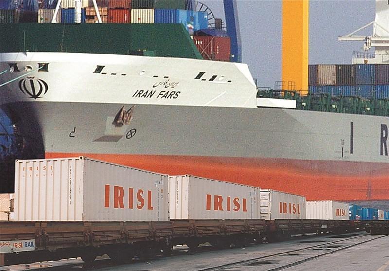 واردات از چین 5 برابر صادرات رشد کرد
