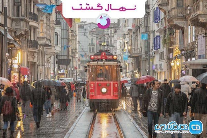 با این تجربیات تور استانبول را 20 تا 50 درصد ارزان تر می خرید!