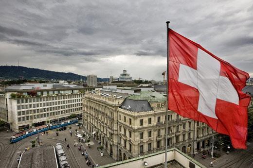 درس های یارانه ای مردم سوئیس برای ایرانیان