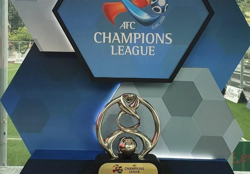 فدراسیون فوتبال: برای میزبانی از تیم های آسیایی آمادگی کامل داریم، وزیر ورزش تضامین کتبی را به AFC داده است