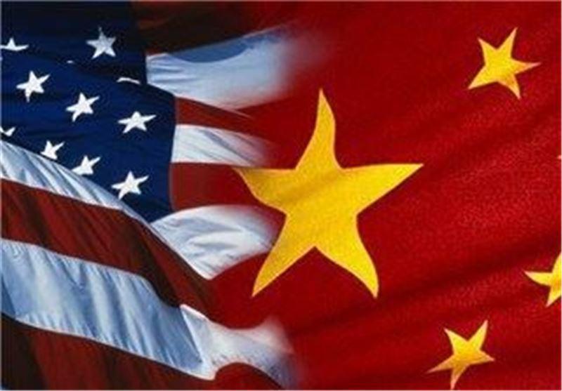 چین به آمریکا و اتحادیه اروپا هشدار تجاری داد
