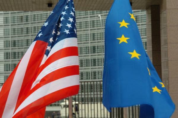 اروپا خطاب به آمریکا: تاکتیک زور علیه ایران کارایی ندارد