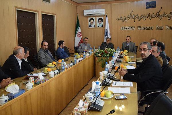 فصل جدیدی از تجارت بین الملل برای ایران در راه است