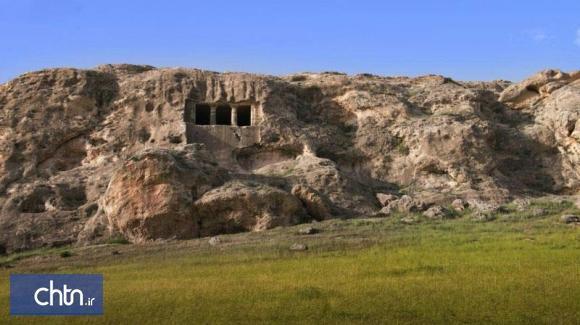 37 بنای تاریخی آذربایجان غربی مشخص حریم می شود