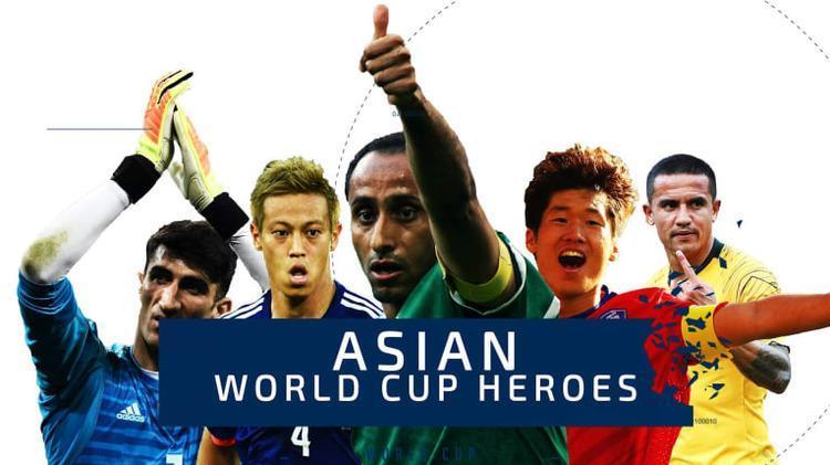 بیرانوند عنوان بهترین آسیایی جام جهانی را از دست داد!