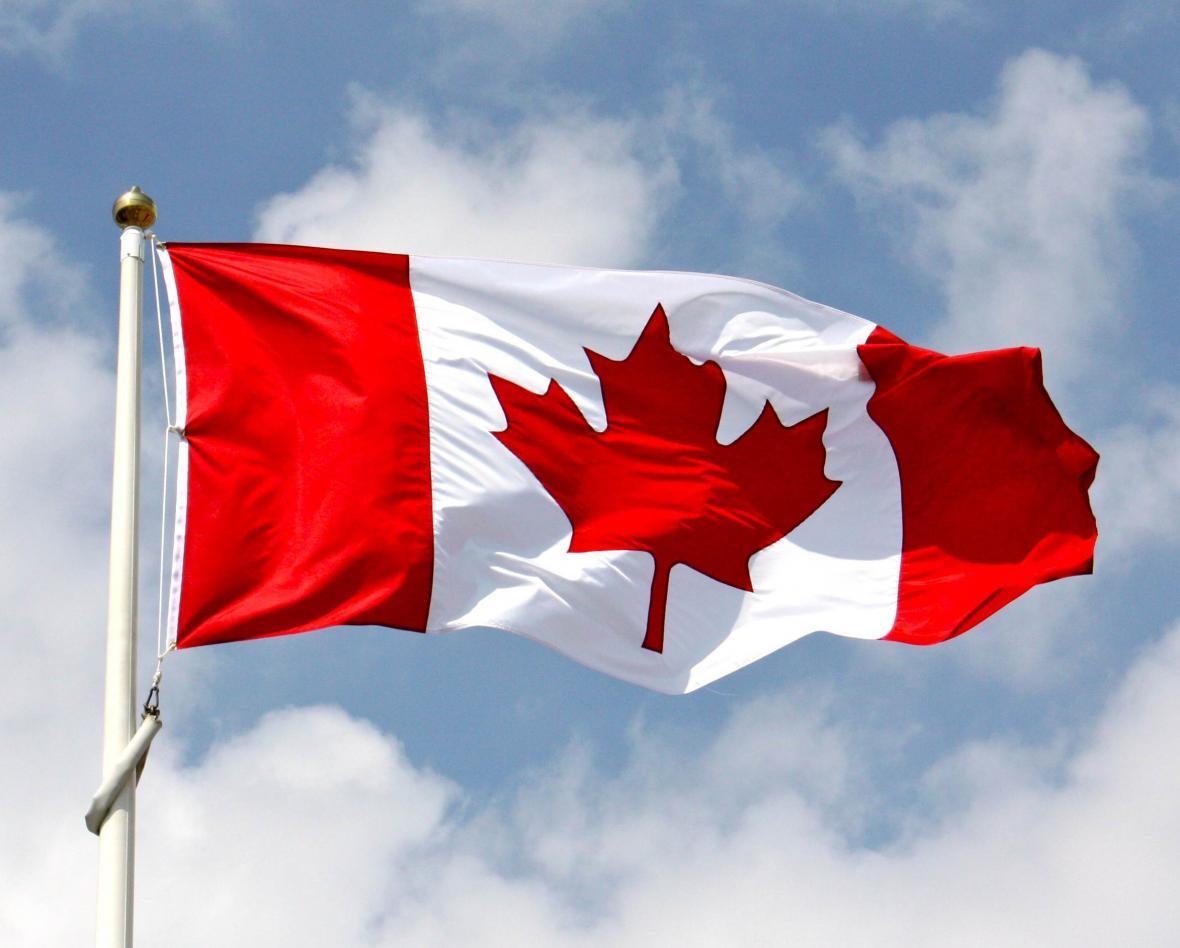 کانادا باید خود را برای تعامل با ایران آماده کند