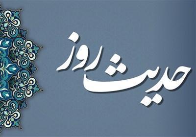 روزه مقبول از نگاه حضرت زهرا (س)