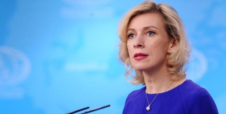 روسیه: خروج سربازان آمریکایی از آلمان موجب تقویت امنیت اروپا می گردد