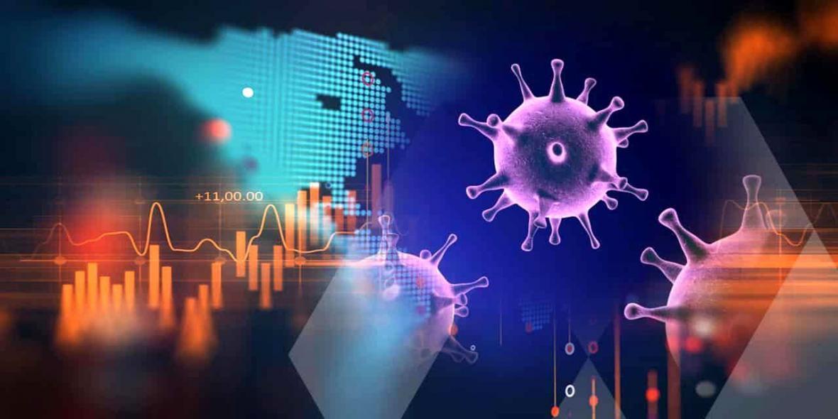 کرونامحرکی برای تحول اقتصاد دیجیتال