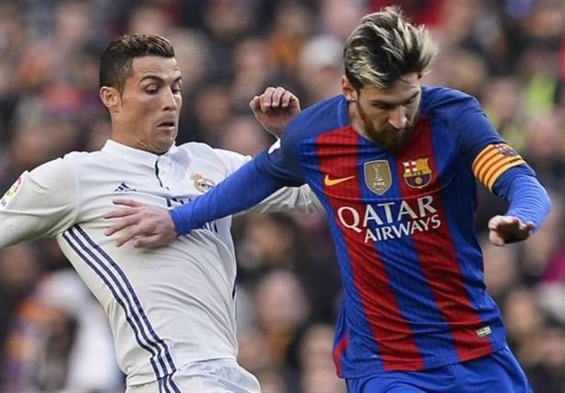 رده بندی ثروتمند ترین بازیکنان فوتبال دنیا، نه رونالدو صدرنشین است و نه مسی!
