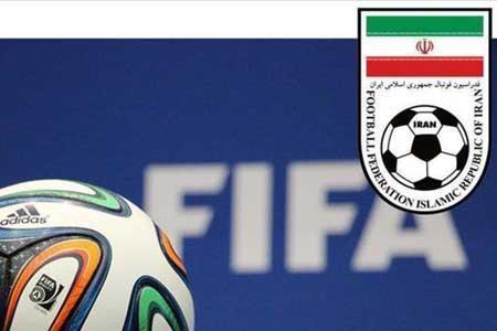 نامه قاطع فوتبال ایران به فیفا ، عمومی - غیردولتی باید بماند