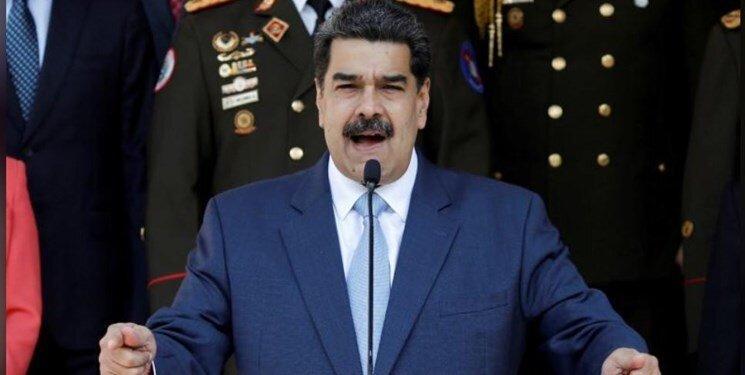 تشدید سیاست های خصمانه آمریکا علیه ونزوئلا