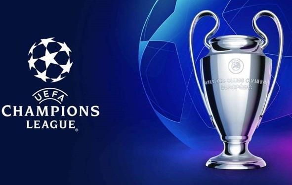 مرحله یک چهارم و نیمه نهایی لیگ قهرمانان اروپا قرعه کشی شد