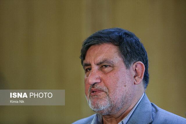 آخرین شرایط گسل های تهران از زبان نجار، انتقاد از عدم تخصیص اعتبار برای مرکزفرماندهی بحران
