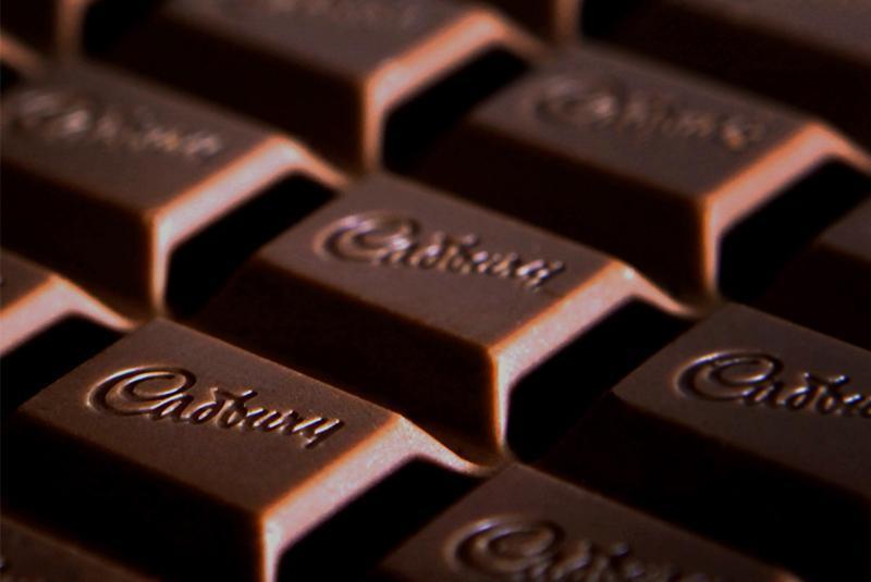 آشنایی با خوشمزه ترین شکلات ها در اروپا