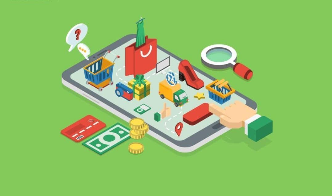کرونا به کسب و کارهای اینترنتی در دنیا رونق داد