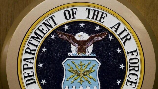 خبرنگاران یک عضو نیروی هوایی آمریکا در امارات کشته شد