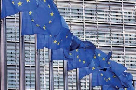 اروپا همچنان در جهت بیانیه بازی