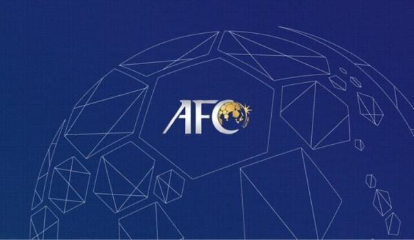 فدراسیون فوتبال ایران از AFC شکایت کرد!