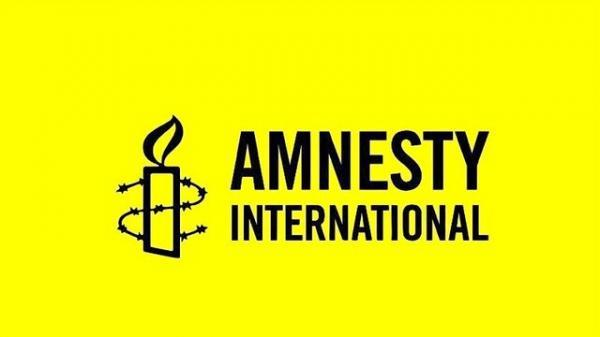 افشاگری از رخنه نژادپرستی و تبعیض در سازمان عفو بین الملل