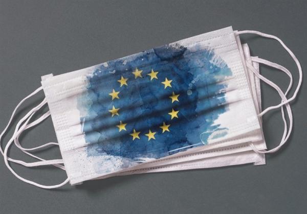 کرونا در اروپا، از افزایش آمار فوتی و مبتلایان در ایتالیا تا رنج بالای زنان و جوانان آلمانی