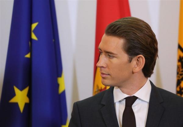 اتریش: در اجرای طرح گذرنامه سبز منتظر اروپا نمی مانیم