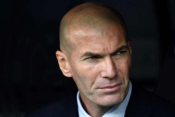 در رئال مادرید وقتی جامی نمی برید، باید بروید، از مربیگری خسته نشده ام