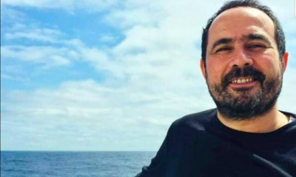 5 سال حبس برای روزنامه نگار محبوس مراکشی
