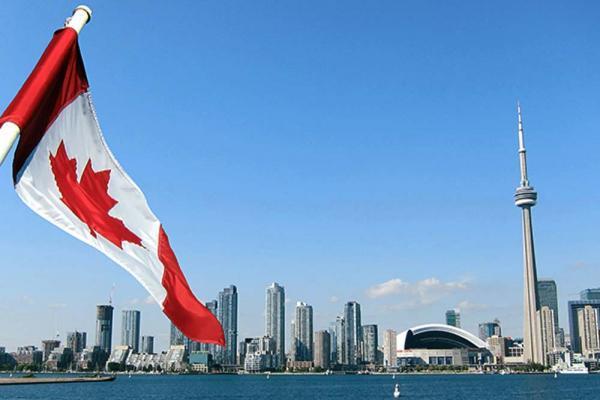 تور کانادا: برترین شهرهای کانادا برای زندگی در سال 2018