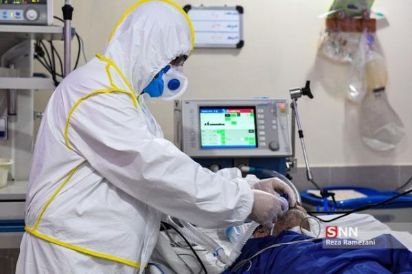 انتقاد سازمان پرستاری از بعضی سیاست های وزارت بهداشت درخصوص پرستاران